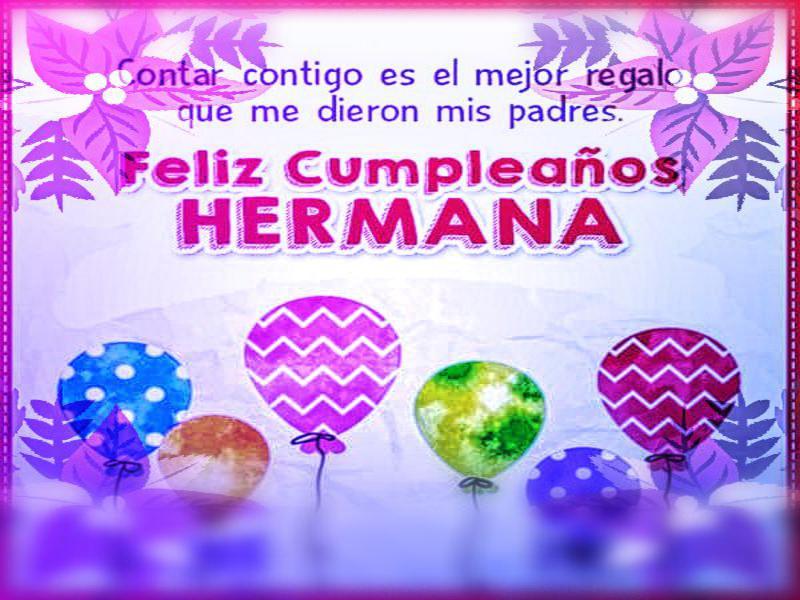 Felicitaciones De Cumpleaños Con Flores: Felicitaciones De Cumpleaños